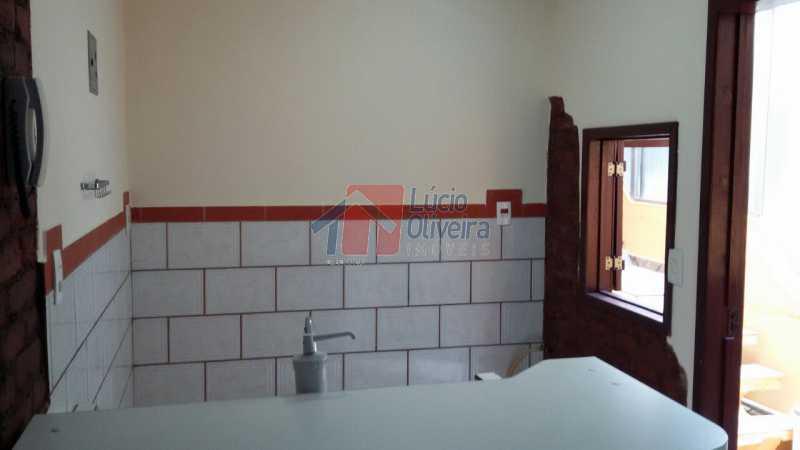 quartinho  32. - Casa À Venda - Bonsucesso - Rio de Janeiro - RJ - VPCA40032 - 29