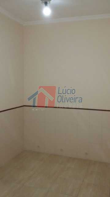 quarto 10. - Casa À Venda - Bonsucesso - Rio de Janeiro - RJ - VPCA40032 - 30