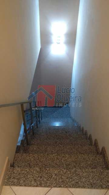 foto 24 - Casa duplex 2 quartos. - VPCA20163 - 25