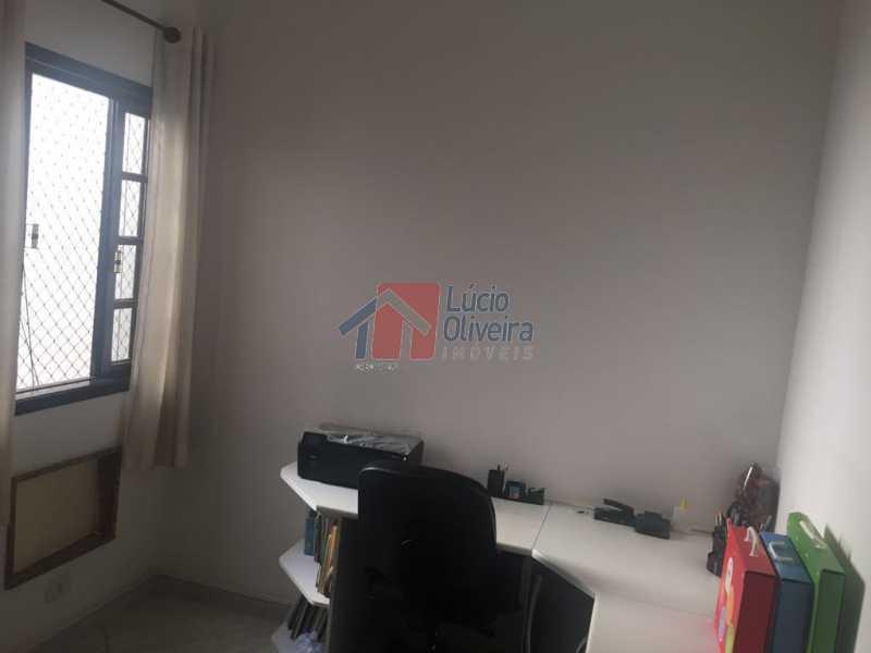 3 Quarto 2. - Casa À Venda - Vila da Penha - Rio de Janeiro - RJ - VPCA30103 - 10