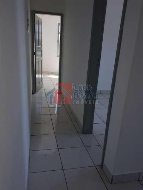 foto 6 - Apartamento À Venda - Cordovil - Rio de Janeiro - RJ - VPAP20776 - 7