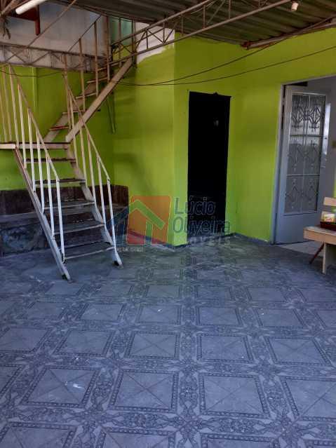 foto 13 - Apartamento À Venda - Cordovil - Rio de Janeiro - RJ - VPAP20776 - 15