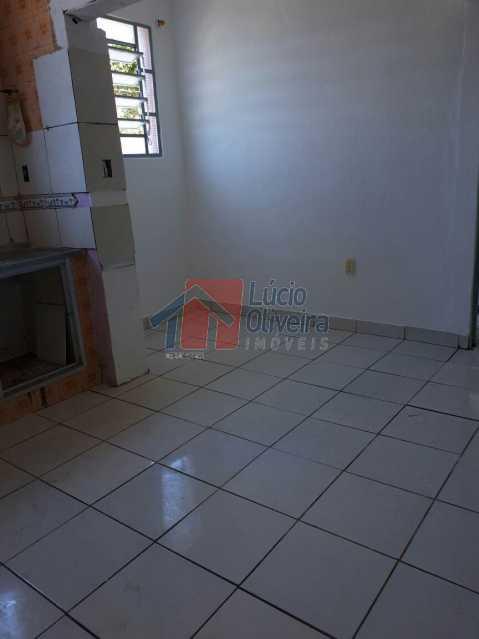 foto 10 - Apartamento À Venda - Cordovil - Rio de Janeiro - RJ - VPAP20776 - 11
