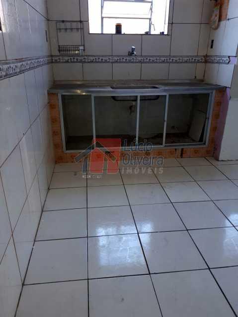 foto 9 - Apartamento À Venda - Cordovil - Rio de Janeiro - RJ - VPAP20776 - 10