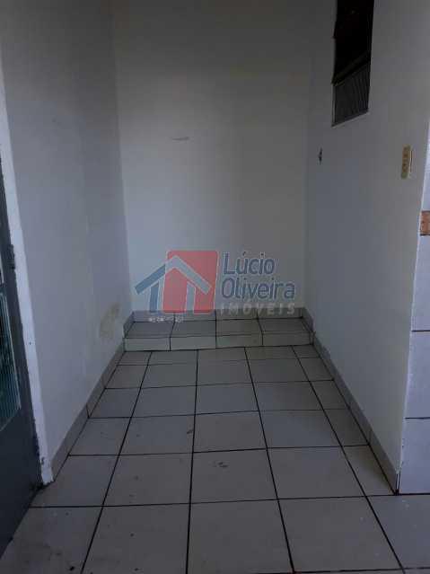 foto 5 - Apartamento À Venda - Cordovil - Rio de Janeiro - RJ - VPAP20776 - 6