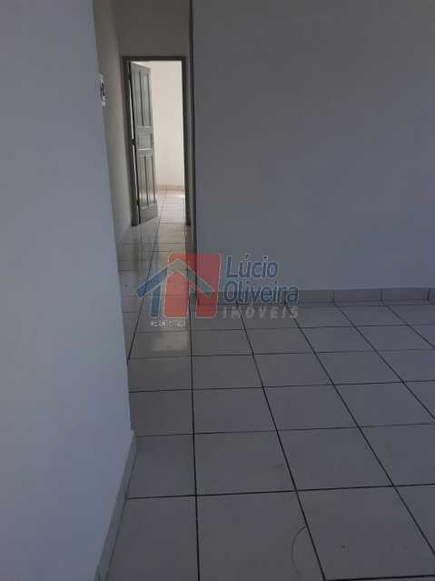 foto 8 - Apartamento À Venda - Cordovil - Rio de Janeiro - RJ - VPAP20776 - 9