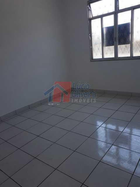 foto 2 - Apartamento À Venda - Cordovil - Rio de Janeiro - RJ - VPAP20776 - 3