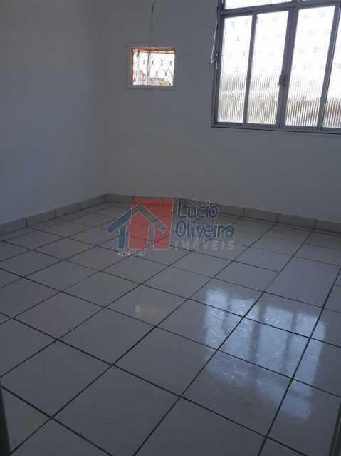 foto 4 - Apartamento À Venda - Cordovil - Rio de Janeiro - RJ - VPAP20776 - 5