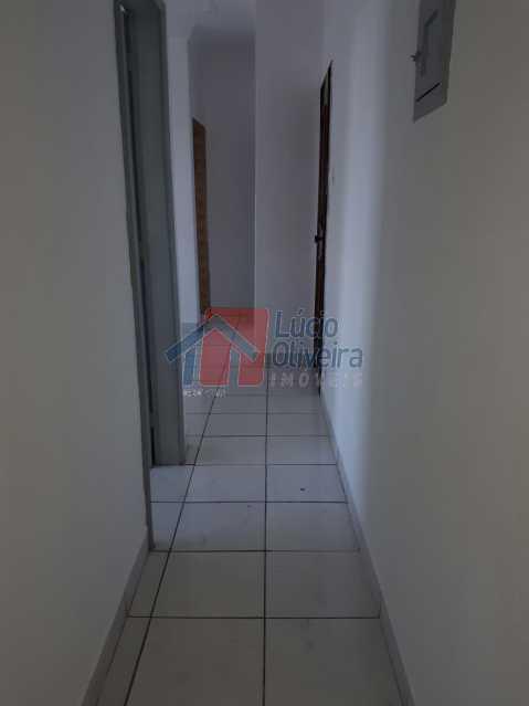 foto 7 - Apartamento À Venda - Cordovil - Rio de Janeiro - RJ - VPAP20776 - 8