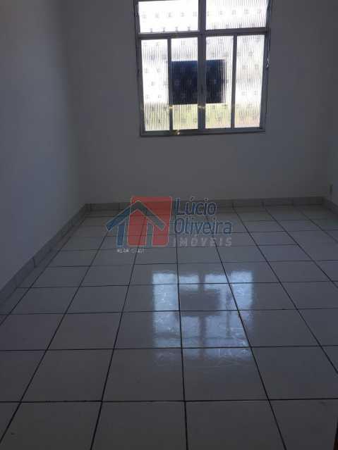 foto 3 - Apartamento À Venda - Cordovil - Rio de Janeiro - RJ - VPAP20776 - 4