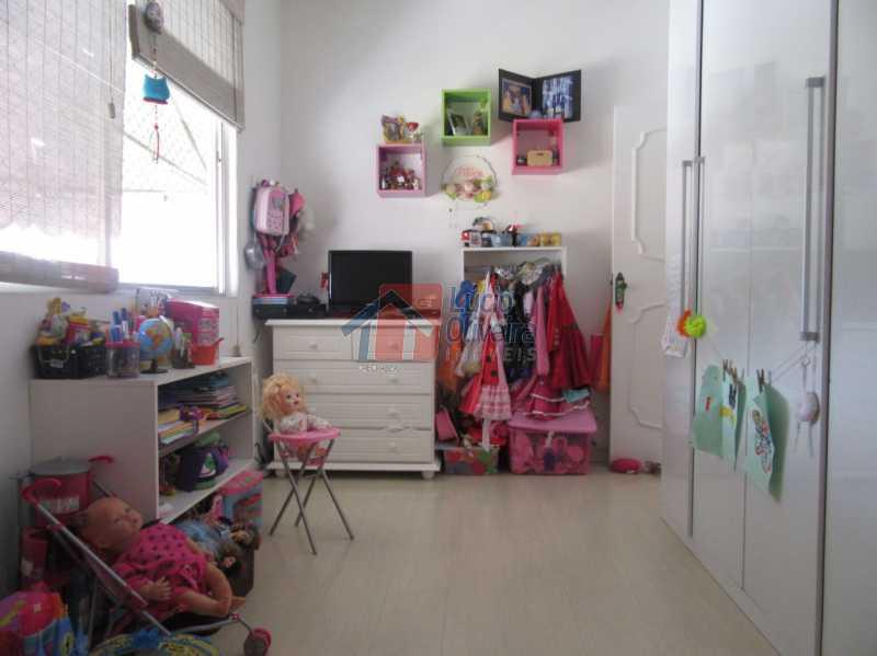 cozinha 13. - Apartamento Rua Maria do Carmo,Penha Circular,Rio de Janeiro,RJ À Venda,2 Quartos,60m² - VPAP20777 - 10