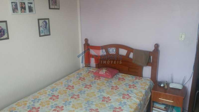 4 Quarto 1 Ang.2 - Apartamento À Venda - Braz de Pina - Rio de Janeiro - RJ - VPAP20780 - 5