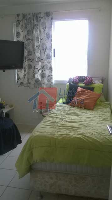 14 Quato 2 Ang.2 - Apartamento À Venda - Recreio dos Bandeirantes - Rio de Janeiro - RJ - VPAP30167 - 15