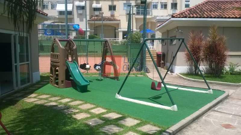 28 Play - Apartamento À Venda - Recreio dos Bandeirantes - Rio de Janeiro - RJ - VPAP30167 - 29