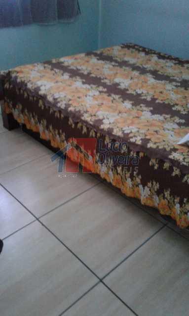 foto 3 - Apartamento À Venda - Parada de Lucas - Rio de Janeiro - RJ - VPAP30168 - 4