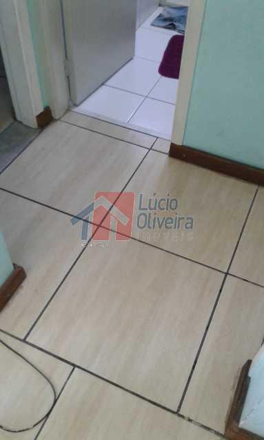 foto 5 - Apartamento À Venda - Parada de Lucas - Rio de Janeiro - RJ - VPAP30168 - 6