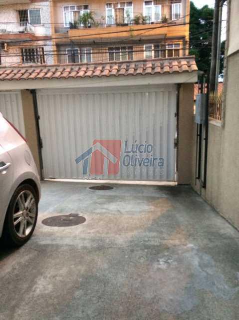 foto 3 - Casa À Venda - Vila da Penha - Rio de Janeiro - RJ - VPCA20167 - 4