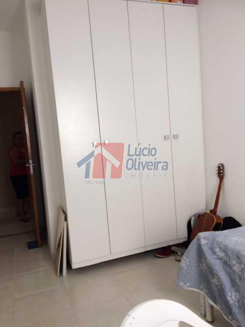 foto 18 - Casa À Venda - Vila da Penha - Rio de Janeiro - RJ - VPCA20167 - 19