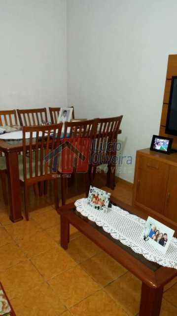 foto 2 - Casa À Venda - Ramos - Rio de Janeiro - RJ - VPCA20168 - 3