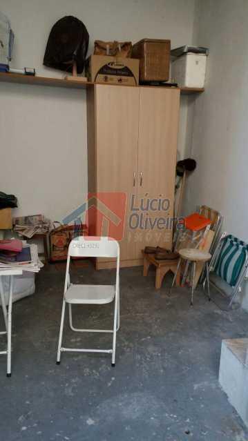 foto 16 - Casa À Venda - Ramos - Rio de Janeiro - RJ - VPCA20168 - 17