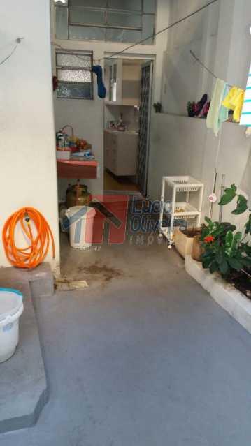 foto 17 - Casa À Venda - Ramos - Rio de Janeiro - RJ - VPCA20168 - 18