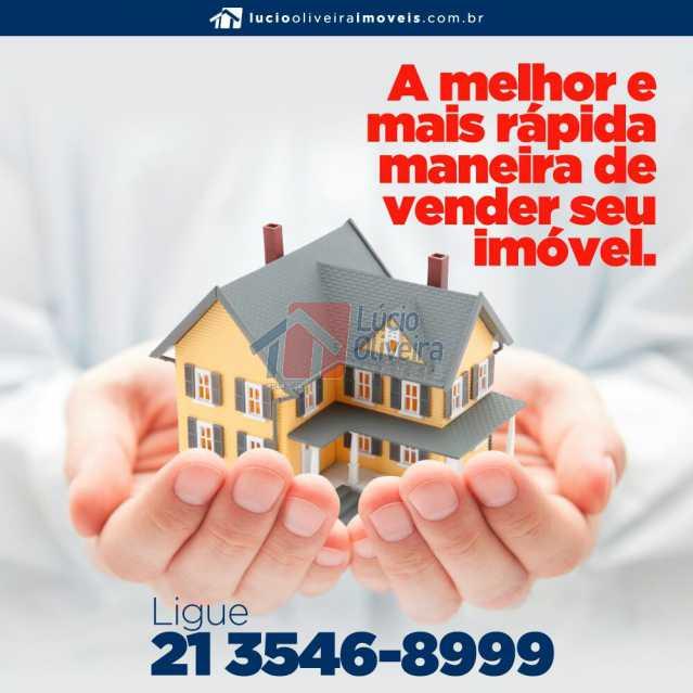 WhatsApp Image 2018-01-12 at 1 - Casa À Venda - Cordovil - Rio de Janeiro - RJ - VPCA20169 - 18