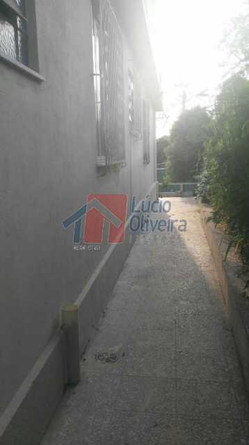FOTO 04 - Casa À Venda - Braz de Pina - Rio de Janeiro - RJ - VPCA30104 - 5
