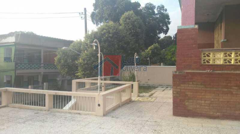 FOTO 03 - Casa À Venda - Braz de Pina - Rio de Janeiro - RJ - VPCA30104 - 4