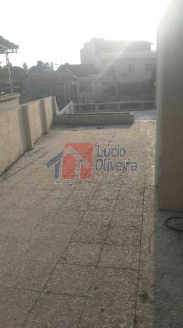 FOTO 05 - Casa À Venda - Braz de Pina - Rio de Janeiro - RJ - VPCA30104 - 6