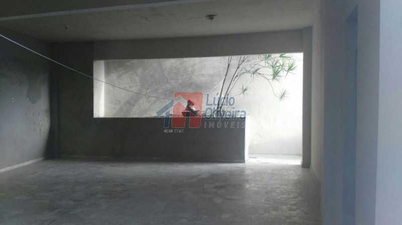 FOTO 07 - Casa À Venda - Braz de Pina - Rio de Janeiro - RJ - VPCA30104 - 8