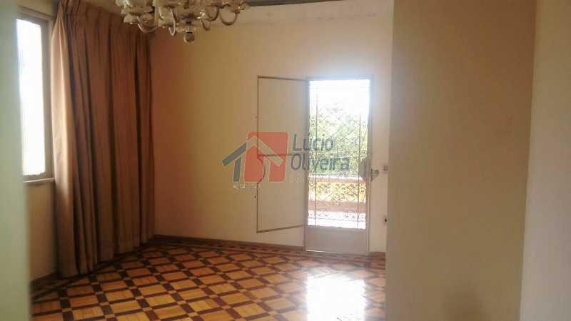 FOTO 09 - Casa À Venda - Braz de Pina - Rio de Janeiro - RJ - VPCA30104 - 10