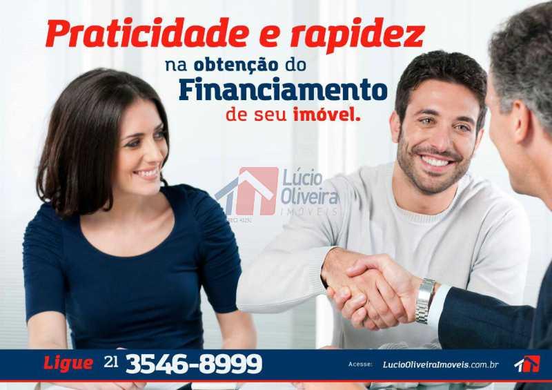 FOTO 10 - Casa À Venda - Braz de Pina - Rio de Janeiro - RJ - VPCA30104 - 11