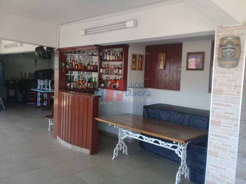 foto 10 - Casa À Venda - Olaria - Rio de Janeiro - RJ - VPCA40034 - 11