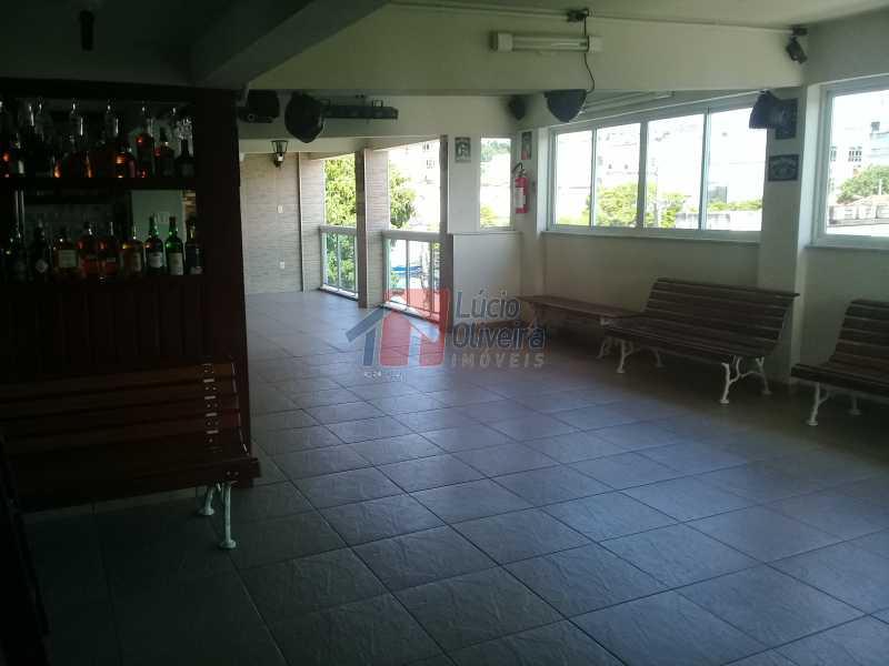 foto 14 - Casa À Venda - Olaria - Rio de Janeiro - RJ - VPCA40034 - 15