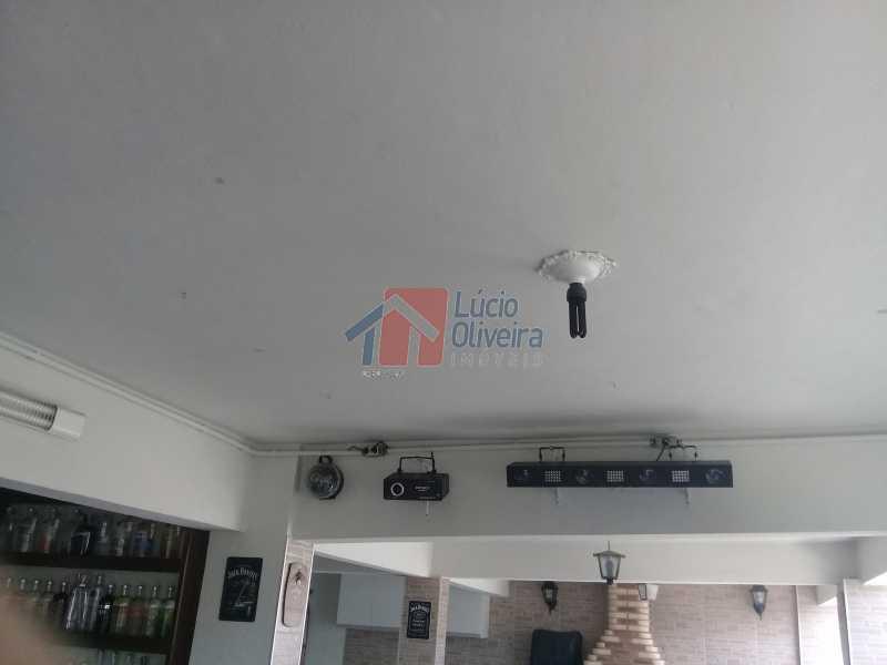 foto 15 - Casa À Venda - Olaria - Rio de Janeiro - RJ - VPCA40034 - 16
