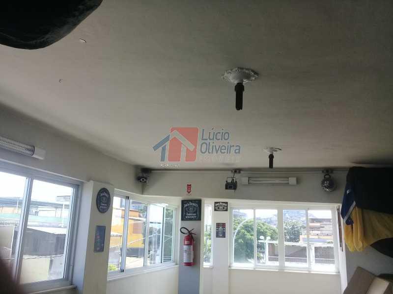 foto 16 - Casa À Venda - Olaria - Rio de Janeiro - RJ - VPCA40034 - 17