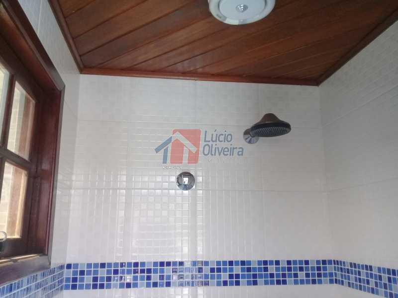 foto 23 - Casa À Venda - Olaria - Rio de Janeiro - RJ - VPCA40034 - 24