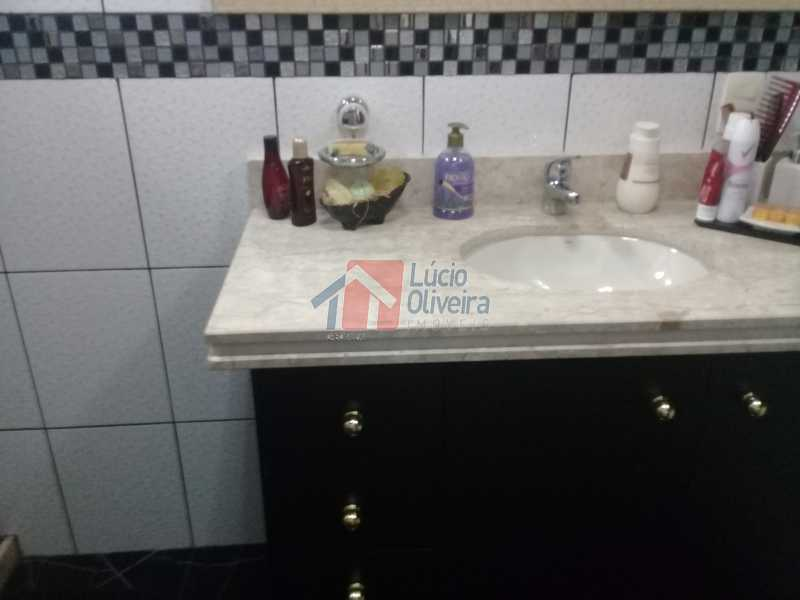 foto 27 - Casa À Venda - Olaria - Rio de Janeiro - RJ - VPCA40034 - 28