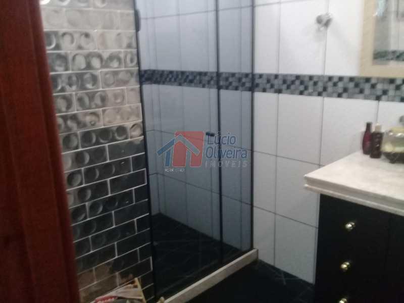 foto 28 - Casa À Venda - Olaria - Rio de Janeiro - RJ - VPCA40034 - 29