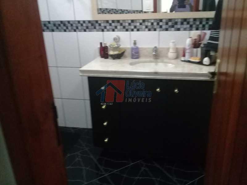 foto 30 - Casa À Venda - Olaria - Rio de Janeiro - RJ - VPCA40034 - 31