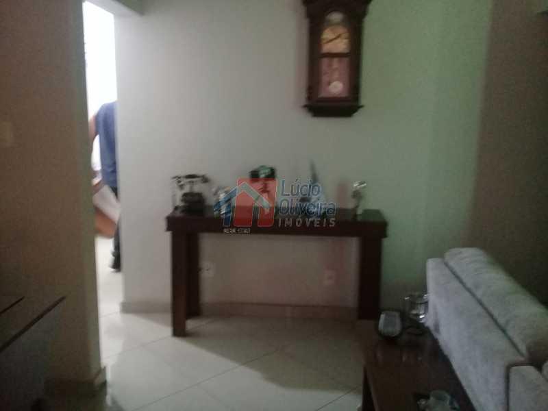 foto 7 - Casa À Venda - Olaria - Rio de Janeiro - RJ - VPCA40034 - 8