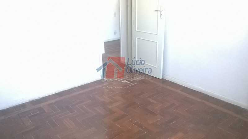 5 Quarto 1 Ang.2 - Apartamento Padrão, 2 quartos. Vazio. - VPAP20808 - 6