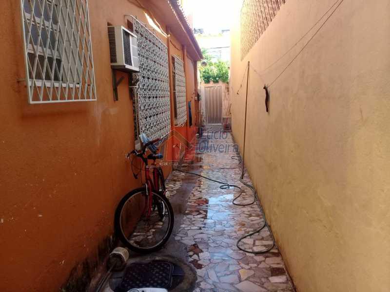 ãoservudç. - Casa À Venda - Jardim América - Rio de Janeiro - RJ - VPCA30107 - 22