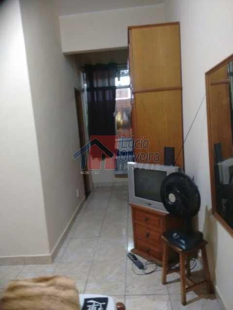 foto 9 - Casa À Venda - Jardim América - Rio de Janeiro - RJ - VPCA30108 - 3