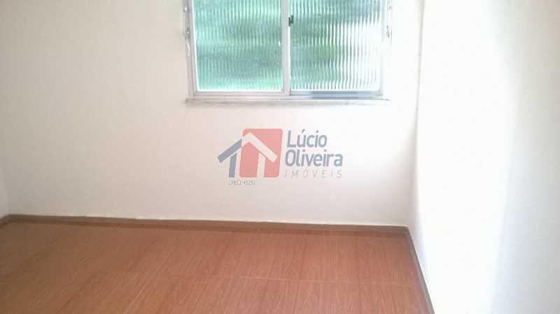 10 Quarto 2 Ang.3 - Apartamento À Venda - Irajá - Rio de Janeiro - RJ - VPAP20816 - 10