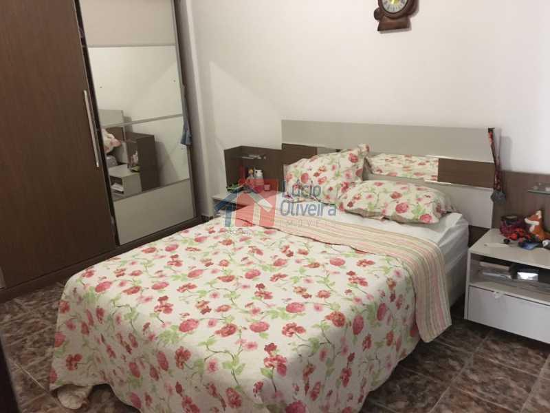 04 - Apartamento À Venda - Olaria - Rio de Janeiro - RJ - VPAP20830 - 5