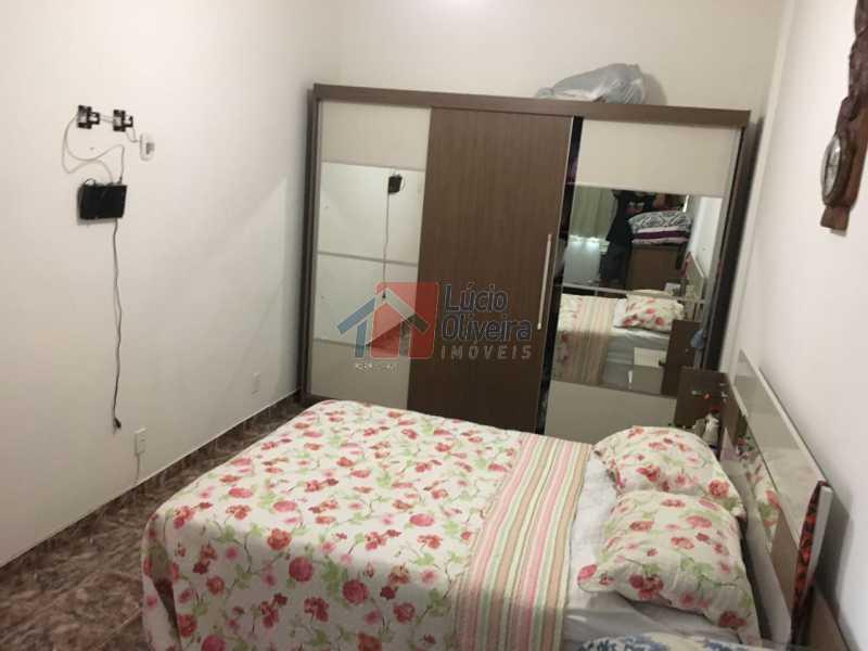 05 - Apartamento À Venda - Olaria - Rio de Janeiro - RJ - VPAP20830 - 6