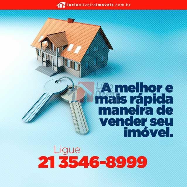 09 - Apartamento À Venda - Olaria - Rio de Janeiro - RJ - VPAP20830 - 10