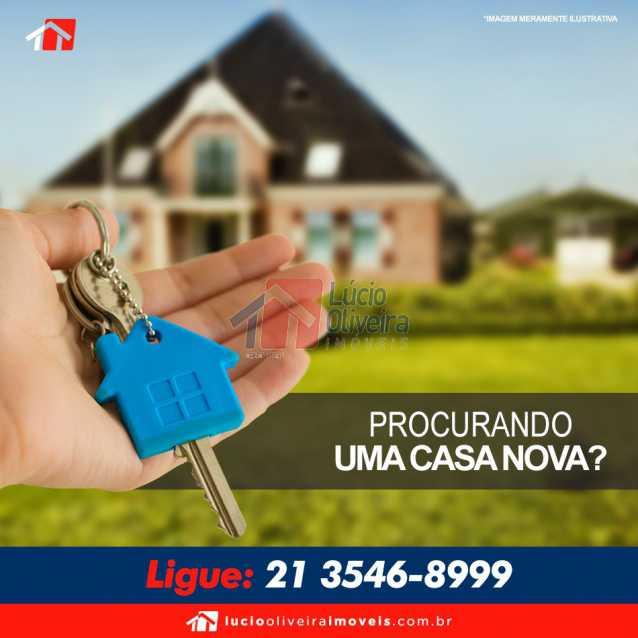 19 - Apartamento 2 quartos, Olaria - VPAP20832 - 20