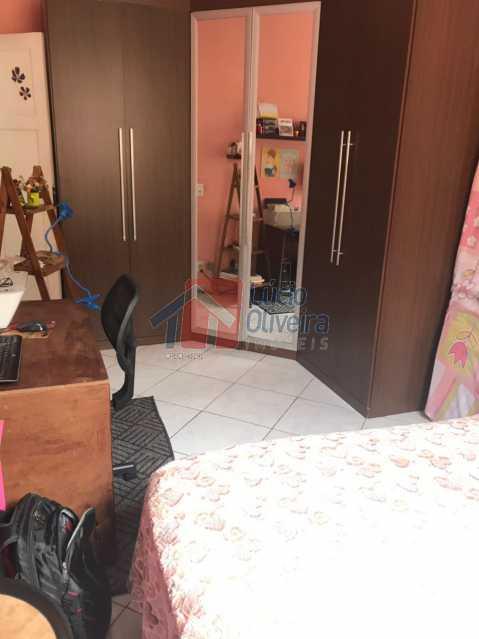 05 - Apartamento 2 quartos, Olaria - VPAP20832 - 6